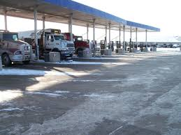 NATSN :: Stamart Travel Center #13 Multi Service Fuel Card Hlights National Truck Stop Directory Truckers Friend Blue Book 2017 Database Us Stops Freight Broker Mike Was Beyong Excited That They Had The Oswca 72018 Membership Tab5b 13 Natsn Littlefield Oil Express 2 Christians In Business Drop And Roll Off Dumpsters Inc Stamart Travel Center Wings America Flying J In Avoca Ia Review Repair Little Rock Ar Best 2018 The Whiting Turner Contracting Company Lovely 1972 Flagstaff City Index Of Newswpcoentuploads2501
