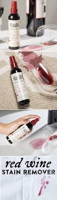 25+ Unique Remove Wine Stains Ideas On Pinterest | Wine Stains ... Sophies Glass Best 25 Red Cat Wine Ideas On Pinterest Cat Classic Trio Gift Box Nautical Nomad Kats Bachelorette Weekend Barn Winery And Vineyards East Coast Wineries 2017 Boyden Valley Cambridge Vt 1201 Best Barns Images Country Stone Cellars Chaddsford Marks A Return To Its Roots With New Dry Wines Home Bully Hill