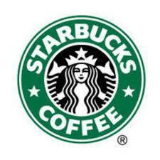 Printable Starbucks Small Logo For Hat