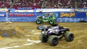 Monster Jam Fresno, CA 2017 Wheelie, Speedster Racing, Donuts, And ... Monster Jam Triple Threat Series Presented By Bridgestone Arena Fresno Ca Oakland East Bay Tickets Na At Alameda San Jose Levis Stadium 20170422 Results Page 16 Great Clips Joins Rc Trucks Hobbytown Usa Youtube Buy Or Sell 2018 Viago 100 Nassau Coliseum Truck Show Cyber Week 2017