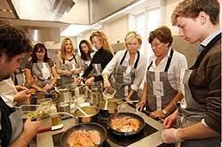 cours de cuisine en groupe atelier martin 8 restaurant cours de cuisine pour groupe