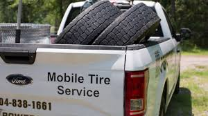 Power Tire - Mobile Tire Repair Semi Truck 24/7 - YouTube Semi Truck Tire Changer Whosale Suppliers Aliba And Trailer Repair Near Me How To A Nail Hole In Tire With Plug On Semi Truck Big Repair 2 Fding Leak Tighten Valve Stem Youtube Blown Tires Are Serious Highway Hazard Roadtrek Blog Tools And Trucks Busescommercial Sealant Medic Commercial Maintenance Kit For Medium Heavy Duty 30 Cords Aw Direct