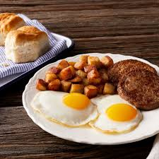 Bob Evans Coupon: 20% Off | EatDrinkDeals Free Birthday Meals 2019 Restaurant W Food On Your Latest Pizza Coupons For Dominos Hut More Bob Evans Coupon Coupon Codes Discounts Any Product 25 Restaurants Gift Card 2 Pk Top 10 Punto Medio Noticias Fanatics April Carryout Menu Code Processing Services Oxford Mermaid Swim Tails Bob Evans Mashed Potatoes Presentation Assistant Monica Vinader Voucher Codes Military Discount Bogo Coupons 2018 Buy Fifa T Mobile Printable Side Dishes Only 121 At Walmart The Krazy Lady