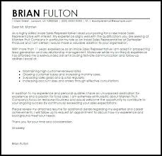 Cover Letter For Sales Supervisor Objectives Resume
