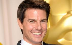 Quotes For Halloween Birthday by Show Me The Money U0027 10 Classic Tom Cruise Movie Quotes For His