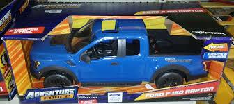 100 Zap Truck Joe Compatible Stuff On The Store Shelves Page 5 HissTankcom