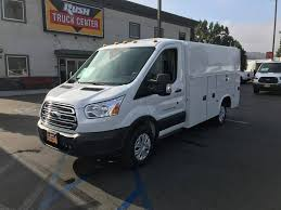 2018 FORD TRANSIT, Whittier CA - 5004243681 - CommercialTruckTrader.com Bradley Crump Account Manager Rush Truck Leasing Grande Ford Sales Inc Dealership In San Antonio Tx Todd F Devecsery New Product Business Development Executive Centers Tech Skills Rodeo 2017 Winners Awarded Fleet Owner 1920 Car Specs Gallery 2015 2019 Peterbilt 389 Greeley Co 05068940 Cmialucktradercom Sponsor Supports Stewart Says Public Response Positive Hector De Leon Aftermarket Parts At