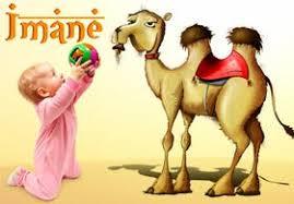 prenom musulman garcon moderne les prénoms arabes parents fr parents fr