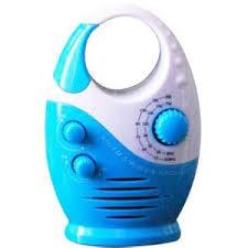 badezimmer radio wlan 500 500 badezimmer radio
