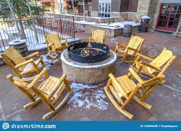 Patio With Wooden Rocking Chairs Around A Fire Pit Stock ... First Choice Lb Intertional White Resin Wicker Rocking Chairs Fniture Patio Front Porch Wooden Details About Folding Lawn Chair Outdoor Camping Deck Plastic Contoured Seat Gci Pod Rocker Collapsible Cheap For Find Swivel 20zjubspiderwebco On Stock Photo Image Of Rocking Hanover San Marino 3 Piece Bradley Slat