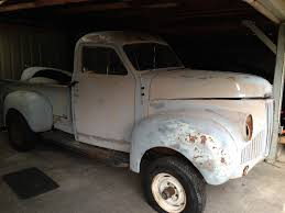 My M5 Build Thread - STUDEBAKER TRUCK TALK 1952 Studebaker Truck For Sale Classiccarscom Cc1161007 Talk Fj40 Body On Tacoma Or Page 2 Ih8mud Forum The Home Facebook 1950 Champion Classics Autotrader Interchangeability Cabs American Automobile Advertising Published By In 1946 Studebaker Emf Erskine Rockne South Bend Indiana Usa 1852 Another New Guy Post Truck Talk Us6 2ton 6x6 Truck Wikipedia