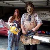 West Hollywood Halloween Carnaval 2015 by West Hollywood Costume Carnaval 964 Photos U0026 110 Reviews