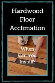 Hardwood Floor Cupping And Crowning by Cupping And Crowning Spotting Trouble In Your Wood Floors