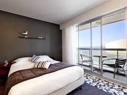chambre d hote d olonne hotel kyriad les sables d olonne plage centre des congrès