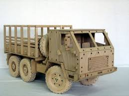 470 best toys images on pinterest wood toys and wood toys