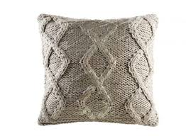 Large Decorative Couch Pillows by Luxury Decorative Sofa Pillows