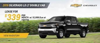 Chevy Lease Deals & Specials In Quakertown | Ciocca Chevrolet Lease Specials 2019 Ford F150 Raptor Truck Model Hlights Fordcom Gmc Canyon Price Deals Jeff Wyler Florence Ky Contractor Panther Premium Trucks Suvs Apple Chevrolet Paclease Peterbilt Pacific Inc And Rentals Landmark Llc Knoxville Tennessee Chevy Silverado 1500 Kool Gm Grand Rapids Mi Purchase Driving Jobs Drive Jb Hunt Leasing Rental Inrstate Trucksource New In Metro Detroit Buff Whelan Ram Pricing And Offers Nyle Maxwell Chrysler Dodge