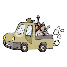 Cartoon Old Truck Full Of Junk Royalty-Free Stock Image - Storyblocks Moving Truck Cartoon Dump Character By Geoimages Toon Vectors Eps 167405 Clipart Cartoon Truck Pencil And In Color Illustration Of Vector Royalty Free Cliparts Cars Trucks Planes Gifts Ads Caricature Illustrations Monster 4x4 Buy Stock Cartoons Royaltyfree Fire 1247 Delivery Clipart Clipartpig Building Blocks Baby Toys Kids Diy Learning Photo Illustrator_hft 72800565 Car Engine Firefighter Clip Art Fire Driver Waving Art