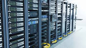Our Top 3 Web Hosting Services: Best Of The Best - Glenford Laughton The Best Dicated Web Hosting Services Of 2018 Publishing 3 Zabbix Sver Hosts And Templates Lab3 Arabic Youtube Minecraft Who Has Cyberkeeda How To Add Host Groups Into Ansible Using Iis Wamp As Sver Hosts Faest Web Host Website Hosting Companies Put The Test Home Should You Do It Or Not Visualization Technology Horner Apg Ver Ppt Video Online Download Cpromised Ea Pshing Sites Informationwise Top 4 Companies Cheepest Too Os Security Software Apps It Support In China Ruiyao Snghai