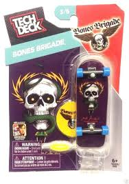 Tech Deck Workshop Toys R Us by 29 Best Tech Teck Images On Tech Deck Decks And