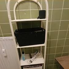 badezimmerregal gebraucht kaufen 3 st bis 75 günstiger