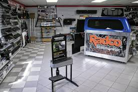 Fargo, ND Truck Accessories | Radco Truck Accessories