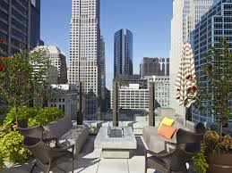Chicago's 14 Hottest Rooftop Bars And Terraces, 2017 Edition Xs Hookah Lounge Bars 6343 Haggerty Rd West Bloomfield Party Time At House Of Hookah Chicago Isha Hookahbar 55 Best Bar Images On Pinterest Ideas Chicagos Premier Bar Chicago Il Lounge Google Search 46 Nargile Cafe Hookahs Beirut Cafehookah 14 Photos 301 South St 541 Lighting And Design The Best In Miami Top Pladelphia Is The Name For Device Art 355 313 Reviews 923