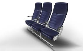 100 Seat By Design The Twister Airplane Ing Travel Leisure
