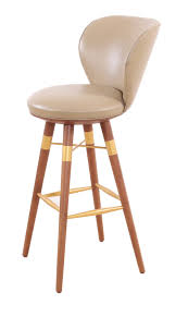Bhrami: High Chair, Solid Wood, Contemporary Furniture, For ... Amish Made Traditional English Style Recycled Plastic Ding Chair 41 Lbs Evo Highchair Bee Polycarbonate Stackable Transparent Amber Titan High Size 3 Yellow Bolero Arlo Pp Moulded Side Coffee With Spindle Legs Pack Of 2 Series Folding Nilkamal Fniture Lazboy Highback Leather Bonded Black Seat Back 5star Base 30 Length X 273 Width 493 Height Carmen Modern Polypropylene Arm Glossy White Norwood Commercial Norstoolbsso Stack Stools Grey 5 Wooden Office Excellent Costco Graco Leopard For
