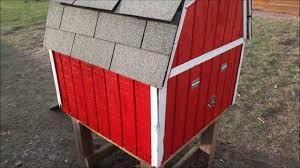 How To Build A Cheap Backyard Chicken Coop For $25 - YouTube Backyards Winsome S101 Chicken Coop Plans Cstruction Design 75 Creative And Lowbudget Diy Ideas For Your Easy Way To Build A With Coops Wonderful Recycled A Backyard Chicken Coop Cheap Outdoor Fniture Etikaprojectscom Do It Yourself Project Barn Youtube Free And Run Designs 9 How To The Clean Backyard Part One Search Results Heather Bullard