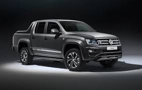VW Amarok Accessories For Sale- Get Your Volkswagen Pickup Truck ... Volkswagen Amarok Review Specification Price Caradvice 2022 Envisaging A Ford Rangerbased Truck For 2018 Hutchinson Davison Motors Gear Concept Pickup Boasts V6 Turbodiesel 062 Top Speed Vw Dimeions Professional Pickup Magazine 2017 Is Midsize Lux We Cant Have Us Ceo Could Come Here If Chicken Tax Goes Away Quick Look Tdi Youtube 20 Pick Up Diesel Automatic Leather New On Sale Now Launch Prices Revealed Auto Express