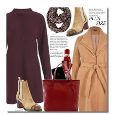 Fall Casual Outfit Ideas For Ladies