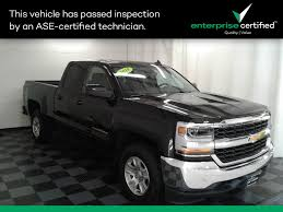 Enterprise Car Sales - Certified Used Cars, Trucks, SUVs For Sale ... Vancouver Used Car Truck And Suv Dealership Budget Sales Truck Rental Ri Izodshirtsinfo Rentals Prices Rental Bc Van Passenger Bus Enterprise Certified Cars Trucks Suvs For Sale Stafford Man Charged In Thursday Wreck That Injured A Uhaul Moving Storage Of Port Richmond 2153 Ter Staten Ripoff Report Complaint Review Nationwide Mini Van Locations Rentacar