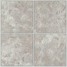 armstrong stick on floor tiles vinyl asbestos floor tile