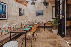 100 Interior Design In Bali Studio Tropis Architect Er