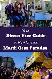 Baton Rouge Halloween Parade Route by Best 25 Mardi Gras Parade Ideas That You Will Like On Pinterest