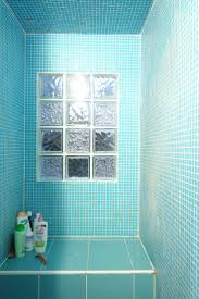 Teal Bathroom Paint Ideas by 18 Best Colors Images On Pinterest Colors Front Door Colors And
