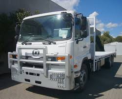 UD Ud Trucks Mk6 Auto Tilt Tip Video Review Absolute Auction Able Towing Company 2006 Nissan 1800 Youtube Recovery On Nissan Ud Truck Sm Pongola Fever Installs Wrecker Supplemental Lighting 2008 Roll Back Ramp Truck Nissan Jamar Pinterest Trucks And Vehicle Ud For Sale Used On Buyllsearch Car Carriers 2012 Hino 258 Century Lcg 12 1400 Refrigerated Box 9345 Scruggs Motor 238 Cadiz Ky 5001857251 Cmialucktradercom Tow Saleud Nissan2300 21 Centuryfullerton Canew In Atlanta Ga Best Resource