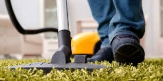 Conscientious Carpet Care by Home J L Williard Carpet Care High Point North Carolina