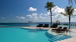 100 Maldives Infinity Pool Komandoo Simply Holidays