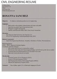 Entry Level & Freshers Civil Engineer Resume Template Civil Engineer Resume Writing Guide 12 Templates Lead Samples Velvet Jobs Template Professional Cv Format Doc Google Docs Free By Julian Ma On Dribbble Cv Examples The Database Structural Cover Letters Military Eeering Cover Letter Sample New 10 Examples Civil Eeering Andy Khan For Freshers Download For Fresh Graduate 2018
