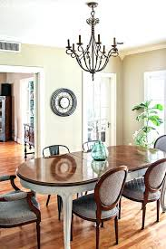 French Dining Room Gorgeous Simple Decorating Design Provincial Set