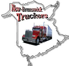 HCR Chrome Shop 4235 Photos 50 Reviews Accessories 100 Dowd 2012 Chevrolet Silverado 1500 Lt Bangor Tractor Equipment Me 207 8482552 Truck Equipment Post 08 09 2017 By 1clickaway Issuu May 2013 Cover Northeastern Loggers Association Hiway Competitors Revenue And Employees Owler 34 35 2015 Pdf Document Wanderlunch New Food Truck Now Open In Parking Lot Of Former Freight Central Brokerage Connecting Trucks With Loads Maine Bangor Truck Equipment Steel Caster Youtube Jason Mraz Arrives Early Daily News Fisherplows Company Profile Fire Department Engine 6