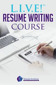LIVE Resume Writing Course Flat | Résumé-Evolution Freetouse Online Resume Builder By Livecareer Awesome Live Careers Atclgrain Sample Caregiver Lcazuelasphilly Unique Livecareer Cover Letter Nanny Writing Guide 12 Mplate Samples Pdf View 30 Samples Of Rumes Industry Experience Level Test Analyst And Templates Visualcv Examples Real People Stagehand New One Page Leave Latter Music Cormac Bluestone Dear Sam Nolan Branding