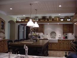 kitchen islands cool kitchen island lighting with pendant