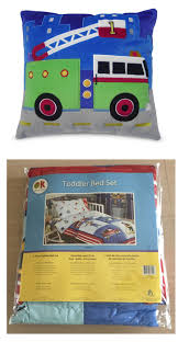 Rescue Heroes Fire Truck Police Car Toddler/Crib Bedding 4pc ... Toddler Fire Truck Bedding Set Modern Bed Linen Rescue Heroes Police Car Toddlercrib 4pc Rustic Baby Crib Sets Tags Nursery Beddings Boy Firetruck Also Wendy Amazoncom Carters 4 Piece Blue Red Cars Twin Or Full Comforter Sweet Jojo Designs Frankies Collection Bedding Set Skilled Cstruction New Blanket Sheets Thomas Patchwork 3piece Quilt Free Shipping Today