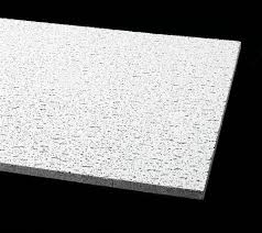 armstrong acoustical ceiling tile 24 width 24 length 5 8