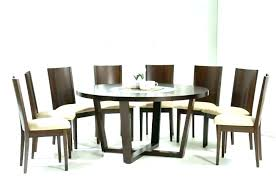 Modern Dining Room Table Sets Round Tables For Sale