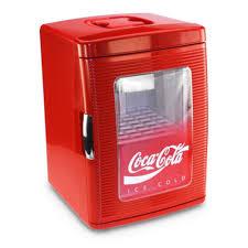 mini kühlschrank 25 ac dc im kaufland de