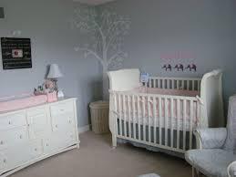 grey wall nursery ideas grey walls in the corner